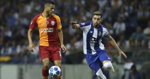 Şampiyonlar Ligi defterini kapatan Galatasaray, para kazanmanın peşinde