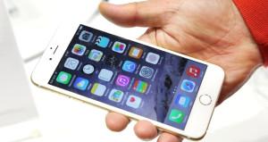 Teknoloji devine şok! iPhone satışını yasakladılar