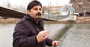 Türkiyenin konuştuğu tutuklamada Maceracı detayı! Her şeyi anlattı