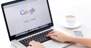 2018de Türkiye Googleda en çok bunları aradı! İşte o liste