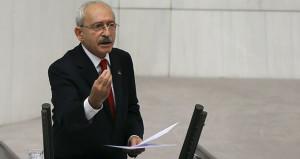 AK Partili belediyenin asgari ücret vaadi, Kılıçdaroğlunu zora sokacak