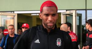 Beşiktaş dünyaları teklif etti, Babel beğenmedi!