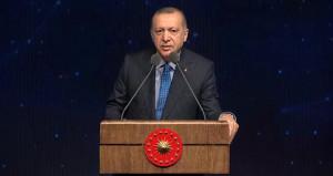 Erdoğan, Fırat'ın doğusuna operasyon için tarih verdi!