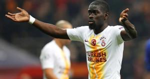 Galatasaray, PSG ile zirveyi paylaştı!