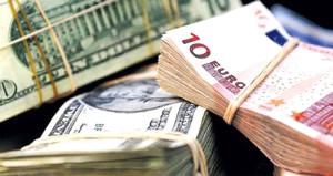 IMFden piyasaları korkutan uyarı: Başa çıkacak donanıma sahip değiller