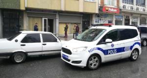 İstanbul'da silahlı saldırı! AK Partili Meclis Üyesi göğsünden vuruldu