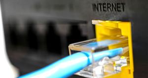 Kotasız internet tarifeleri açıklandı!