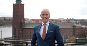 Malmölü futbolcular, başkanları için oynayacak!