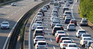 Milyonları ilgilendiriyor! İşte il il trafik sigortası fiyatları