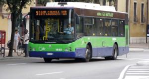 Türk devi, İtalyan otobüs şirketinin yüzde 70ini aldı