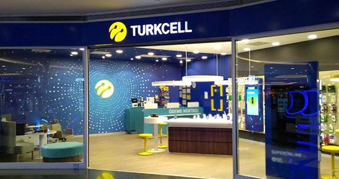 Turkcell'den 350 milyon euroluk satış! Tüm hisselerini devrediyor