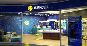 Turkcellden 350 milyon euroluk satış! Tüm hisselerini devrediyor