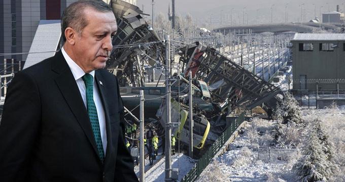 Türkiye'yi yasa boğan kazayla ilgili jet talimat