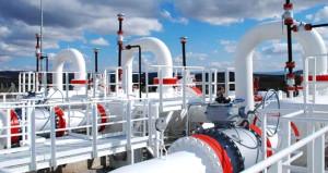 BOTAŞ, doğal gaz fiyatlarında indirime gitti