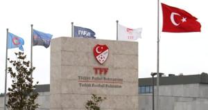 PFDKdan Fenerbahçeye para cezası!