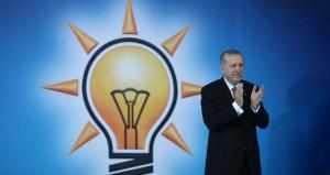 AK Parti, adaylık için yapılan rekor başvuru sayısını açıkladı