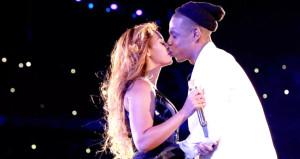 Beyonceun şimdilerde paraya para demeyen eşinin, doğduğu eve bakın!
