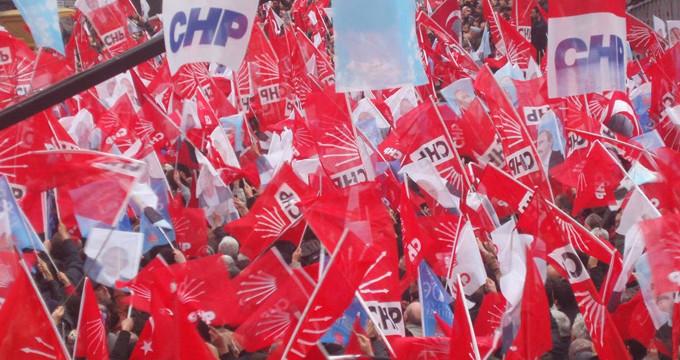 CHP'li isimden ilginç çıkış: Yıldırım'ın aday olmasının sebebi benim