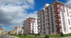Ev alacaklara müjde! Konut kredisi faizinde büyük düşüş