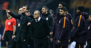 Galatasarayın yeni formaları sızdı, taraftar bu kez beğendi