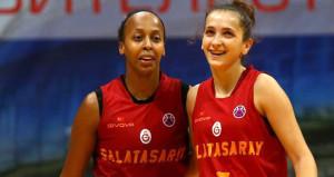 Galatasarayun Eurocuptaki rakibi belli oldu