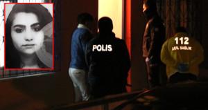 İstanbul'da korkunç olay! Amcasının evinden ölüsü çıktı