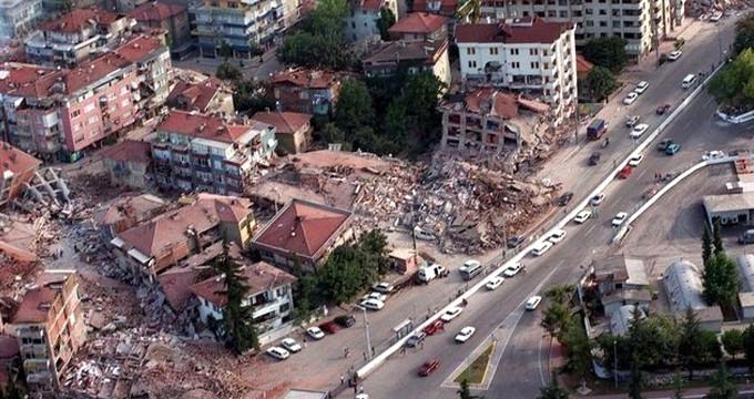 İstanbul için korkutan deprem açıklaması: 7 şiddetinin üzerinde olacak