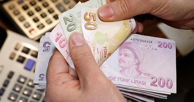 Milyonlar zammı beklerken bir belediye asgari ücreti 2200 TL yaptı