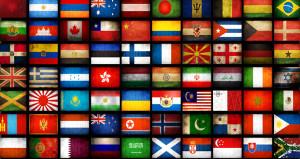 Ülke Bayraklarına Ne Kadar Hakimsin?