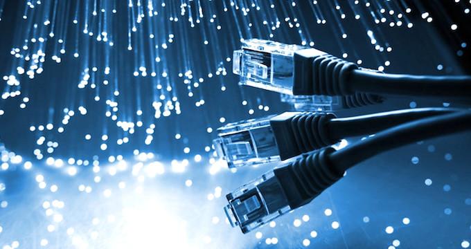 Türk Telekom, pahalı bulunan kotasız internet tarifelerini güncelledi