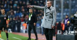 Abdullah Avcı, Başakşehir kollanıyor iddialarına cevap verdi!