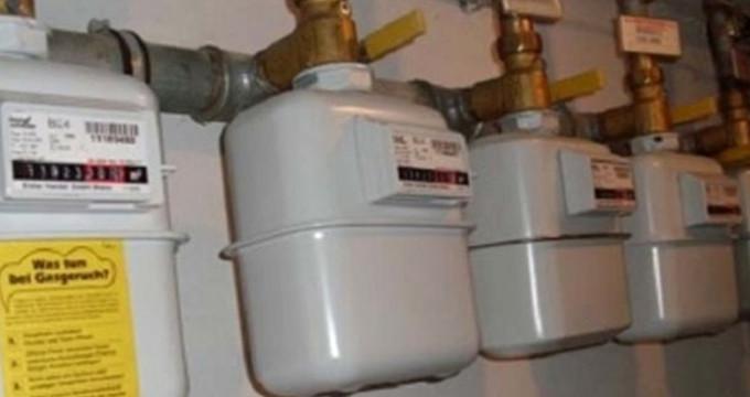 EPDK harekete geçti! Bunu yapanın doğal gaz aboneliği iptal edilecek
