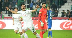 Gol atamıyor diye kurban kestiler, ilk maçında 2 golle yıldızlaştı!