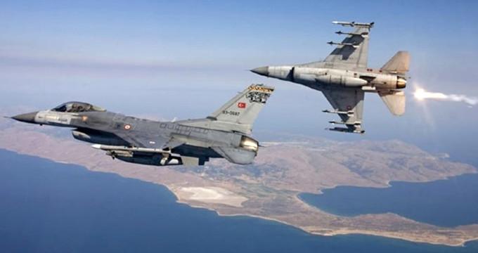 İlişkiler geriliyor! Türkiye'den Irak'a anında yanıt