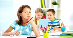 Yetişkinlerin Çoğu Bu Testi Geçemiyor! İlkokul Seviyesinde Genel Kültür Testini Geçebilecek Misin?