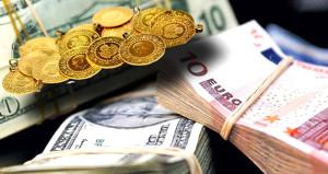 Altını, doları ve eurosu olanlar dikkat! Bugün başlıyor