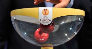 Avrupa Liginde Fenerbahçe ile Galatasarayı zorlu takımlar bekliyor