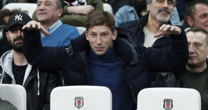Beşiktaşın eski oyuncusu Filip Holoskodan VAR tepkisi!