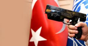 Bu silah Türkiyeye yılda 250 milyon dolar getirecek