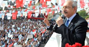 CHP'de Ankara için adı geçen sürpriz isim, meydan okudu