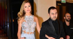 Serdardan 'Boşanıyorlar' iddiasına net cevap: Konuşacağız