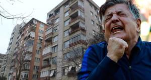 Adanada hocalık yapan Yılmaz Vurala İstanbuldan kötü haber
