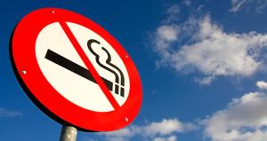 Avrupa ülkesi sigara kullanımını tamamen yasaklıyor