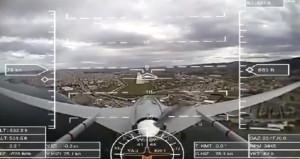 Bayraktar, Deniz Kuvvetleri için uçmaya başladı