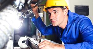 İşçinin maaşını düşük gösteren işverene Yargıtaydan kötü haber!