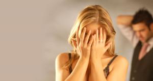 Karısının patronuna 'Eşimle ilişkin var mı?' diye soran kocaya şok!