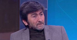 Rıdvan Dilmen, Fenerbahçenin ligi kaçıncı sırada bitireceğini açıkladı