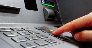 Bir ülkeyi bu korku sardı: 2019da ATMsiz kalabilirler
