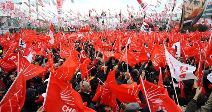 CHP'nin Ankara adayından ilk yorum: Seçimi kazanmak boynumun borcu