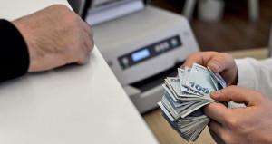Dev banka 24,7 milyon TLlik kredi alacağını sattı